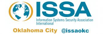 ISSA Oklahoma City Chapter